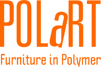 POLaRT Designs
